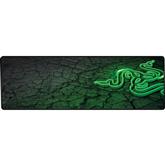 Hiirematt Razer Goliathus Control Fissure Edition Extended