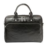 Кожаная сумка для ноутбука Kronborg, dbramante1928 / 16