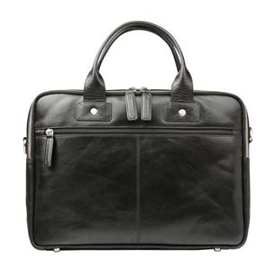 """Кожаная сумка для ноутбука Kronborg, dbramante1928 / 16"""""""