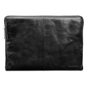 Notebook case dbramante1928 Skagen (14)