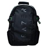 Рюкзак для ноутбука Rogue, Razer / 15.6