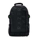 Рюкзак для ноутбука Rogue, Razer / 13.3