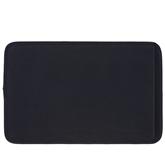 Notebook sleeve Razer Blade Stealth (13,3)