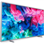 55 Ultra HD LED LCD-teler Philips