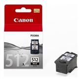 Cartridge Canon PG-512