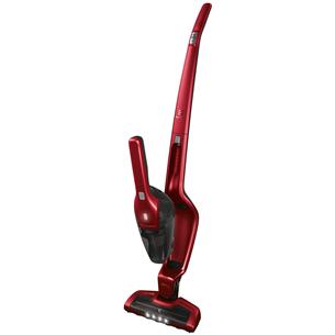 Vacuum cleaner Ergorapido 2in1, Electrolux