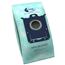 Tolmukotid Electrolux S-bag® Anti-Allergy 4 tk