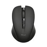 Juhtmevaba optiline hiir Trust Mydo Silent Click