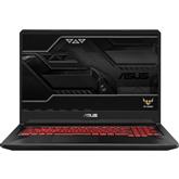 Sülearvuti ASUS TUF Gaming FX705GE