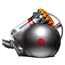 Tolmuimeja Dyson Big Ball Allergy 2