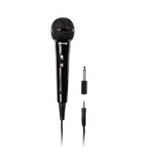 Dynamic Microphone Thomson M135 00131592