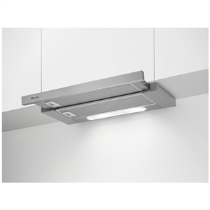 Built-in cooker hood Electrolux (368 m³/h)