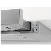 Integreeritav õhupuhasti Electrolux (368 m³/h)