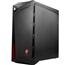 Desktop PC MSI Infinite 8RC