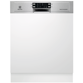 Built-in dishwasher Electrolux / 15 place settings