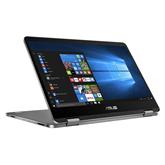 Sülearvuti ASUS VivoBook Flip 14 TP401CA