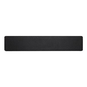 Keyboard HyperX Wrist Rest