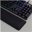 Klaviatuuri randmetugi HyperX Wrist Rest