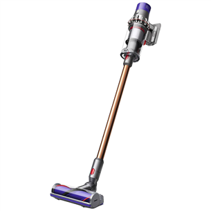 Cordless vacuum cleaner Dyson V10 Absolute V10ABSOLUTE