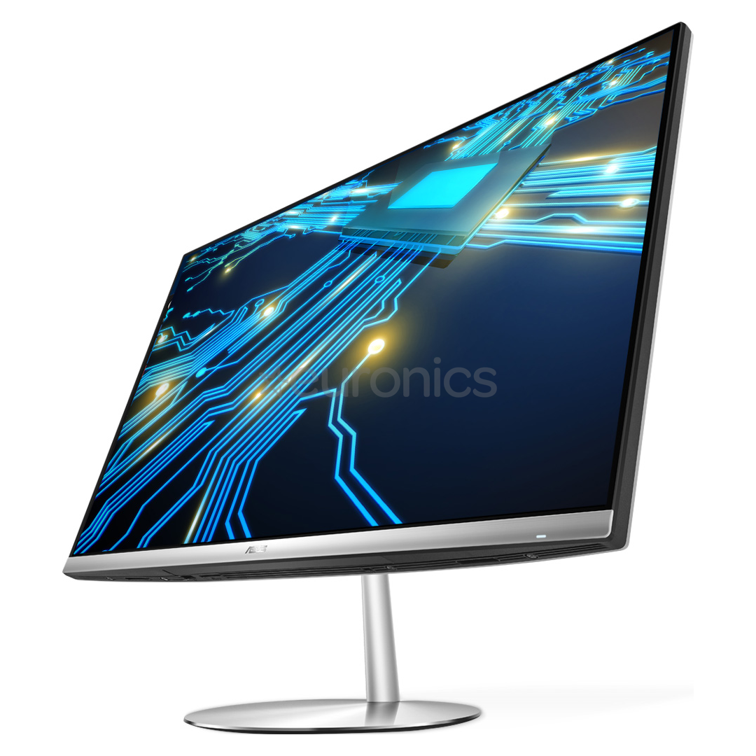 Desktop PC ASUS Zen AiO ZN242GDK
