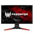 24 Full HD LED TN-monitor Acer Predator