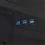 27 nõgus WQHD VA-monitor Acer Predator Z1