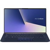 Ноутбук ZenBook 14 UX433FN, ASUS