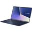 Sülearvuti ASUS ZenBook 14 UX433FN