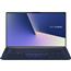Sülearvuti ASUS ZenBook 13 UX333FA