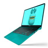Sülearvuti ASUS VivoBook S15 S530FA