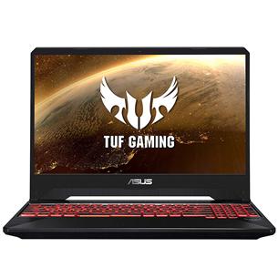 Sülearvuti ASUS TUF Gaming FX505DY