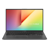 Sülearvuti ASUS VivoBook 15 X512UA