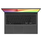 Notebook ASUS VivoBook 15 X512UA
