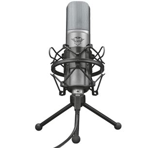 Microphone GXT 242 Lance Streaming, Trust 22614