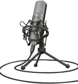 Mikrofon Trust GXT 242 Lance Streaming