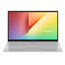 Sülearvuti ASUS VivoBook 14 X420UA