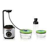 Vaakumblender Bosch Vitamaxx Vacuum 2-in-1