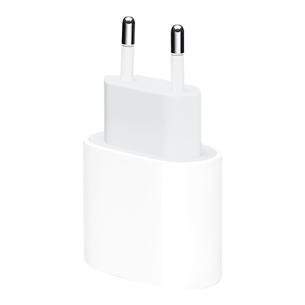 Power adapter USB-C Apple (18 W)