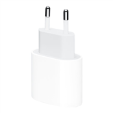 Vooluadapter USB-C Apple (18 W)