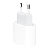 Адаптер питания USB-C, Apple / 18 W