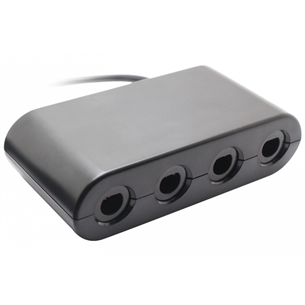 Adapter Switch GameCube Piranha