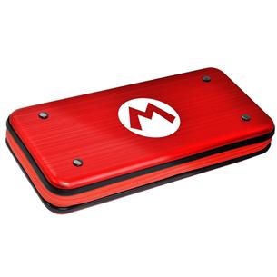 Switch alumiiniumist kott Hori Mario 873124006926