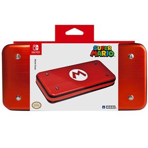 Switch alumiiniumist kott Hori Mario