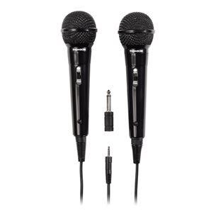 Микрофоны M135D, Thomson (2 шт.) 00131772