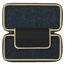 Алюминиевый футляр для Nintendo Switch, Hori / Zelda