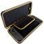 Switch alumiiniumist kott Hori Zelda