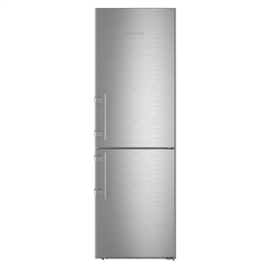 Refrigerator, Liebherr / height: 185 cm