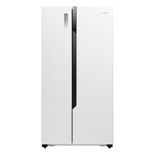 SBS külmik Hisense (179 cm)