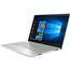 Notebook HP Pavilion 15-cs1500no