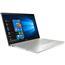 Ноутбук HP Pavilion 15-cs1500no